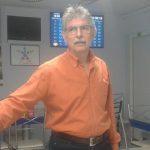 Μανώλης Περάκης